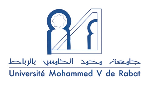 Workshop at Mohamed V University next October 2019